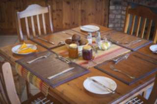 bed and breakfast accommodation addo