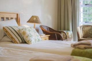 bed and breakfast accommodation near port elizabeth