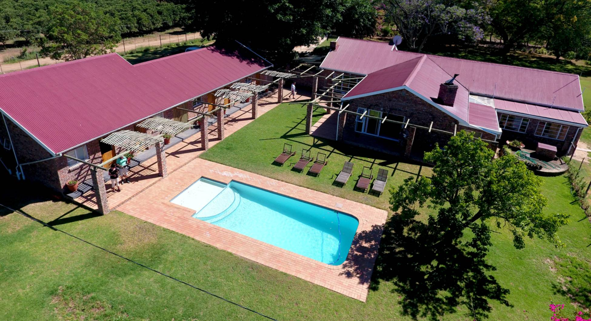 bed-breakfast-addo-accommodation-ec