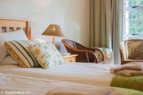 bed and breakfast accommodation addo 58905d3c9be02