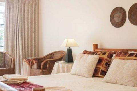 bed and breakfast accommodation addo 58905d3c9cb55
