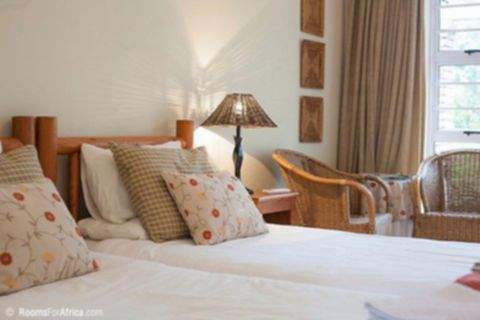 bed and breakfast accommodation addo 58905d3c9cf00