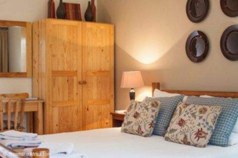 bed and breakfast accommodation addo 58905d3c9d796