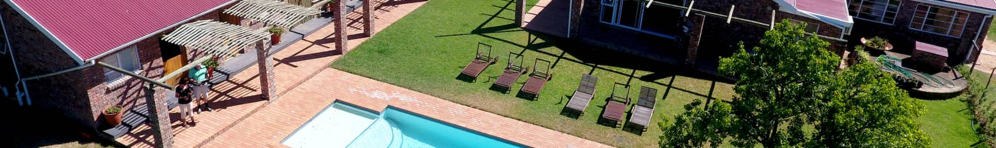 Addo-accommodation-bed-breakfast-eastern-cape
